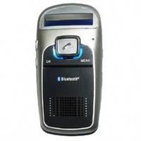 FM модулятор BL-036