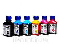 Комплект чернил для принтера Epson - Ink-Mate - EIM290, 6X100 г
