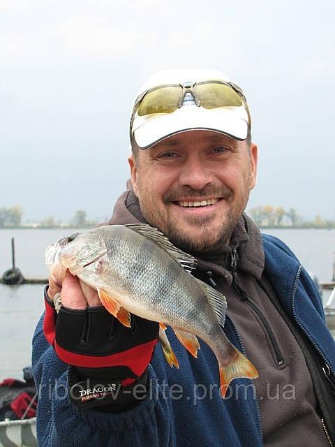 рыболовные снасти во владимире