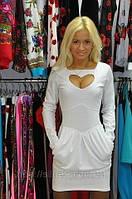 Платье Ани Лорак