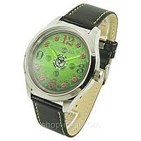 Наручные часы AndyWatch. Покер