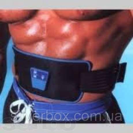 Как накачать верхние грудные мышцы бодибилдинг