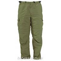Универсальные летние штаны-шорты Norfin Momentum (66100)
