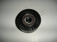Ролик натяжной ремня генератора ВАЗ 2123, 1118, VBF