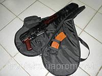 """Чехол для оружия """"Сайга"""" АК 47, 74"""