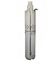 Погружной шнековый насос WERK 1,2-50-0,37