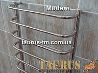 Длинная Сушилка для полотенец  Modern 15 /500 мм.