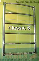 Купить новый Полотенцесушитель Classic 6/450 мм.