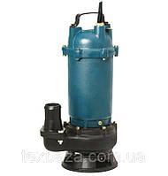 Погружной насос  Werk WQD12 2000 Вт  для грязной воды
