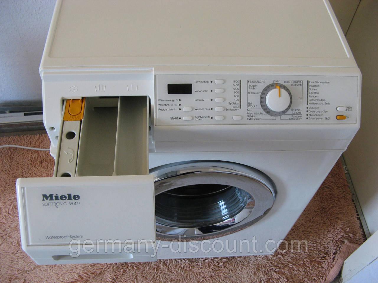 поменять подшипники в стиральной машине самому инструкция