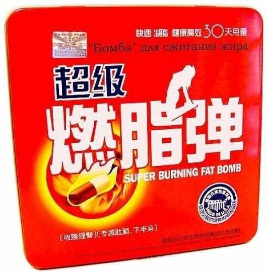 Пчелиного хлеба китайские таблетки в капсулах для потенции станет прекрасным средством