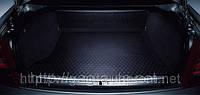 Коврик багажника пластиковый Superb