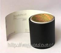 Плёнка защитная для боковых стоек и порогов 100ммх2,5м - SCF-7710
