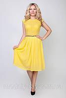 Платье большого размера оптом и в розницу