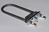 ТЭН 800W L=150 mm «подкова» для стиральных машин Samsung
