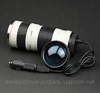 Автомобильная чашка Canon