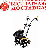 Мотокультиватор  Кентавр МК 30-3