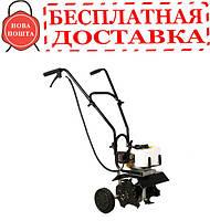 Мотокультиватор Кентавр МК 10-2