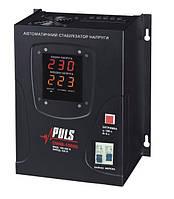 Стабилизатор Puls WM-10000 (100-260
