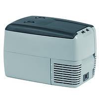 Холодильник автомобильный | WAECO CoolFreeze CDF-35, фото 1