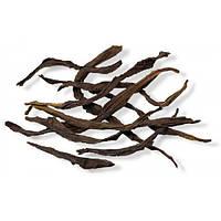 Красный чай Джи-джи данконг арт. 1462 50 г