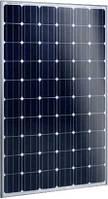 Сонячна панель Yingli Solar YL250C-30 (250 Вт)