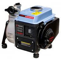 Бензиновый водяной насос ТЕМП БВН-18