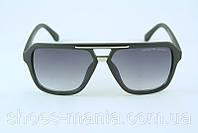 Очки Porsche Design 3936