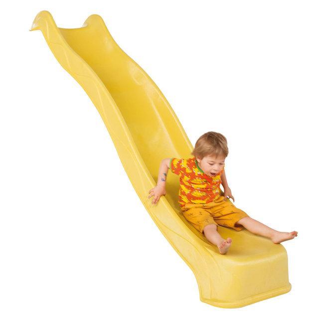Детский спуск