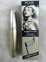 Тушь для ресниц Max Factor false lash effect gold (Макс Фактор фолс лэш эффект голд)