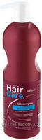 BiElita Professional Hair Care ШАМПУНЬ глубоко очищающий для всех типов волос 1 литр