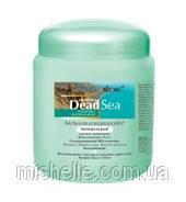 """ВІТЭКС """"Dead Sea"""" Бальзам – кондиционер Минеральный для всех типов волос (Деад Си)"""