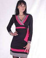 Платье мысик IR-006
