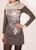 Платье SO-10169