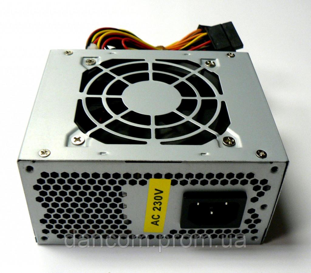 Logicpower atx 400w схема 659