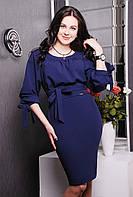 Платье Гальяно, фото 1