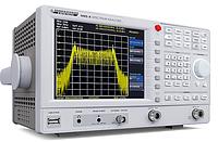 Анализатор спектра Hameg HMS-Х 3ГГц