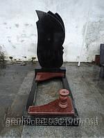 Одиночный памятник №67