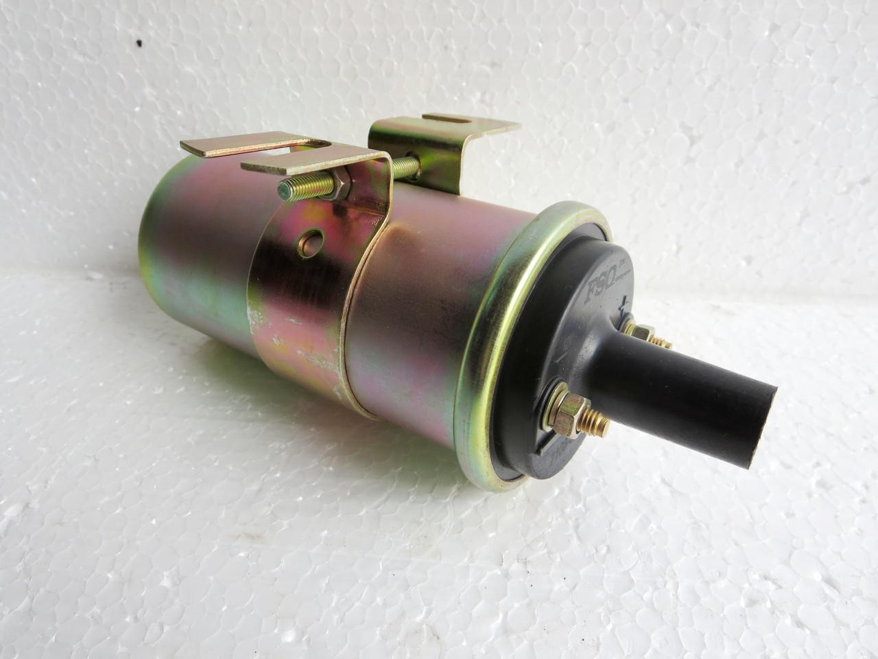 Изготовление гидравлических трубок | ООО  Гидравлик Групп