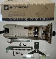 ФРЕЗЕРЫ:Машина фрезеровальная (фрезер) Элпром ЭМФК-570