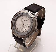 Часы наручные мужские механические  Patek Philippe Grand Complications