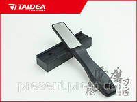 Алмазная точилка для ножей 1102D
