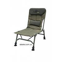 Кресло карповое складное Norfin Salford (NF-20602)