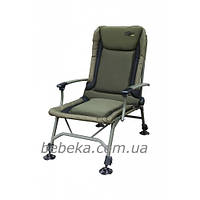 Кресло карповое складное Norfin Humber (NF-20606)