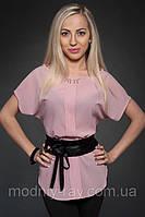 Женская элэгантная блуза