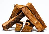Дрова фруктовых деревьев. Дрова с доставкой. Фруктовые дрова. Дрова в камине. Дрова для камина.