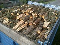 Дрова колотые. Дрова дуб с доставкой. Дрова березовые. Дрова из сосны.