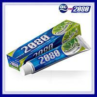 Зубная паста Dental Clinic 2080 Green Fresh