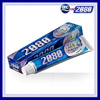 Зубная паста Dental Clinic 2080 Cavity Protection