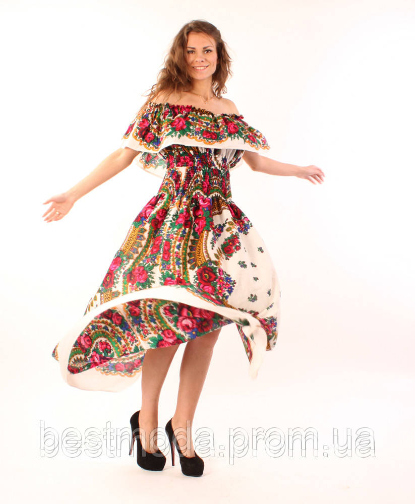 Платья Сарафаны Юбки Доставка